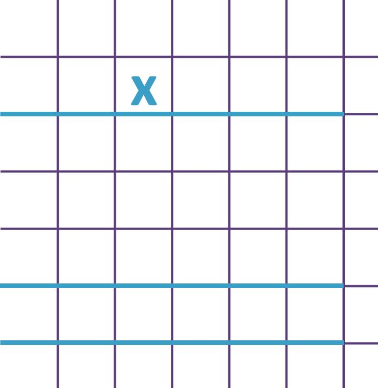 Long Multiplication Of 3 Digit Numbers Random Question