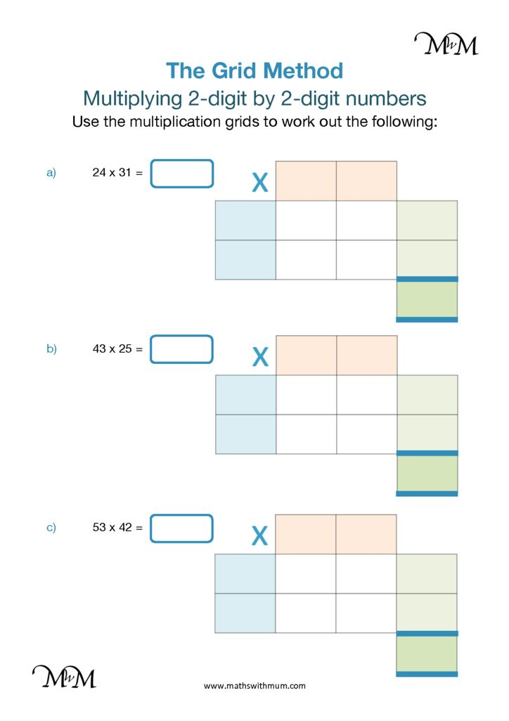 Grid Method Multiplication Worksheets Math Practice Grade Printables furthermore The grid method explained for primary  parents   Multiplying moreover Lattice method Multiplication 3 digit numbers worksheets PDF also Grid Method Multiplication   Clroom Secrets further Lattice Method Multiplication Worksheet Cover Image Long additionally  in addition Grid Method  Multiplying Two Digit Numbers   Maths with Mum in addition Lattice Multiplication Worksheets and Grids also Worksheet Ks2 Grid Method Multiplication Worksheets  Long additionally  together with Lattice Method Division Worksheets Multiplication With Digit A as well Grade Multiplications Free Printable Digit By Long Multiplication 2 together with Long Multiplication Grid Method Worksheet Way To Multiplication Azim in addition lattice method of multiplication worksheets – iranapp co moreover  additionally Match Worksheettion Lattice Method Worksheets Ks2 Maths Grid Digit. on long multiplication grid method worksheet