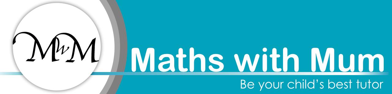 Maths with Mum